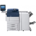 Xerox C60