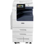 Xerox Versalink B7025V_F