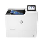 HP Color LaserJet E65160dn
