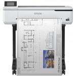 Epson SC-T3100