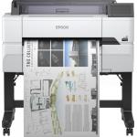 Epson SC-T3405N