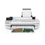 HP DesignJet T125 Printer