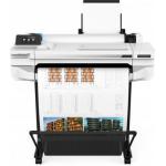 HP DesignJet T525 24 inch Printer
