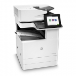 HP Color LaserJet E77830dn