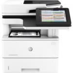 HP LaserJet E62655dn
